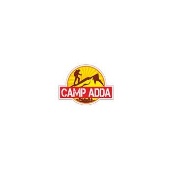 Camp Adda in Ghaziabad