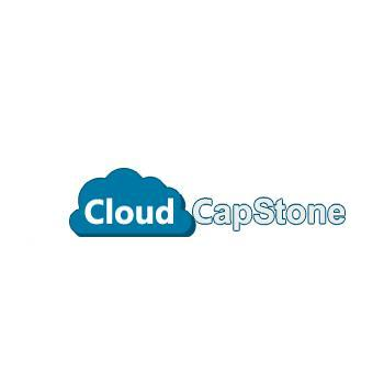 CloudCapstone Technology in Mohali