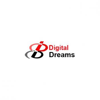 Digital Dreams in Jaipur