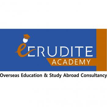 Erudite training institute in pune, Pune