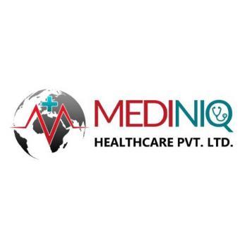 Mediniq Healthcare in Bangalore