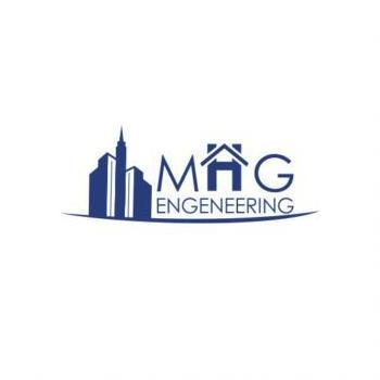 MhgEngineer in Mumbai, Mumbai City