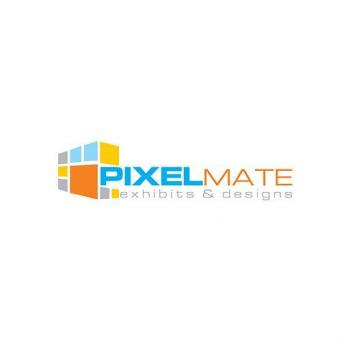 Pixelmate Designs Private Limited in Ahmedabad