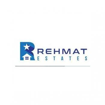 REHMAT ESTATES in Chandigarh