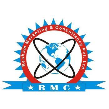RMC Educations Service Center in New Delhi