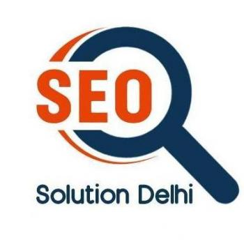 SEO Solution Delhi in New Delhi