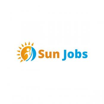 SUN JOBS in Kannur