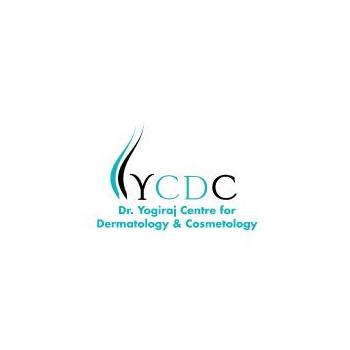 YCDC Clinic in Bangalore