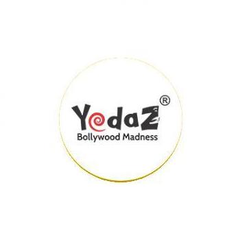 Yedaz in Mumbai, Mumbai City