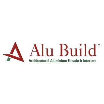 Alu Build Exteriors in Bangalore