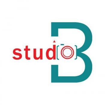 B STUDIO in Coimbatore