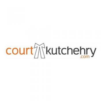 Court Kutchehry in Gurugram