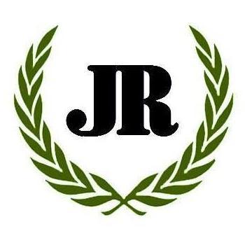 JR Rubber Industries in Thrissur, Ernakulam