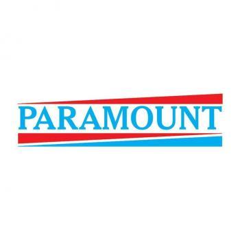 Paramount Foils in sonipat, Sonipat