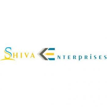 Shiva Enterprises in Delhi
