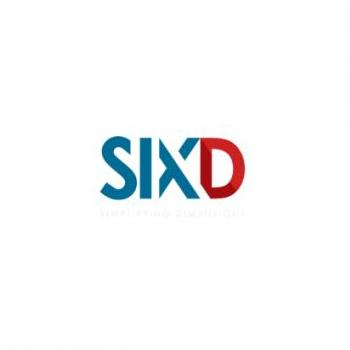 SixD Engineering Solutions Pvt. Ltd. in Noida, Gautam Buddha Nagar