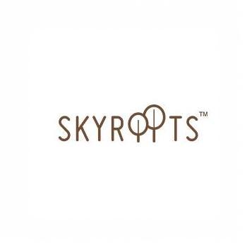 SkyRoots in Pune