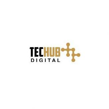 Tech Hub Digital in Rewari