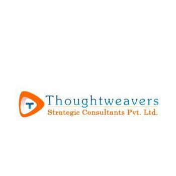 Thoughtweavers Strategic Consultants Pvt. Ltd in Noida, Gautam Buddha Nagar