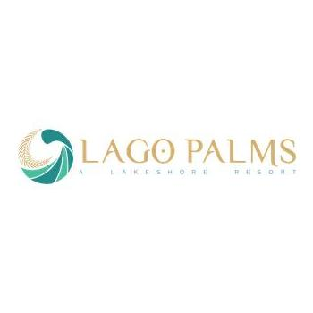 Lagopalms Resorts in bangalore, Bangalore