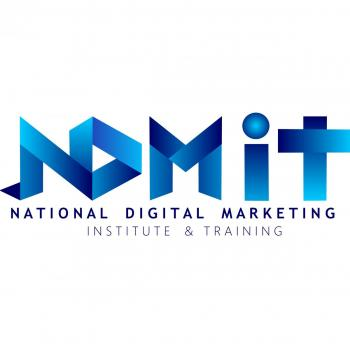 National Digital Marketing Institute and Training Varanasi in Varanasi