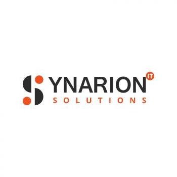 Synarionit Solution in Jaipur