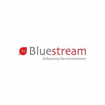Blue Stream in Mumbai, Mumbai City