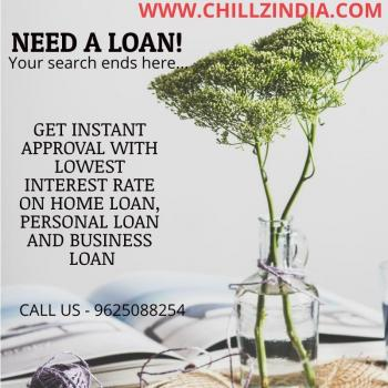 Chillz India Financial Services