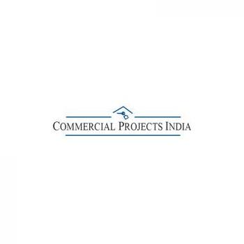 Commercial Projects India in Noida, Gautam Buddha Nagar