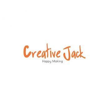 Creative Jack in Mumbai, Mumbai City
