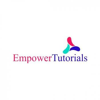 Empower Tutorials in Pune