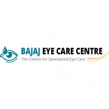 Eye Hospital In Pitampura in pritampura