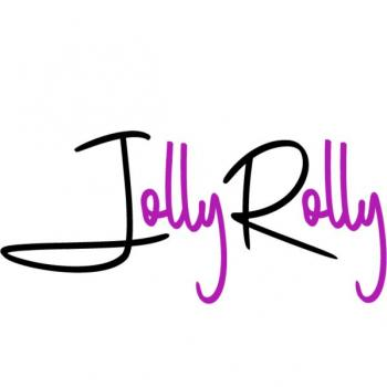 Jolly Rolly