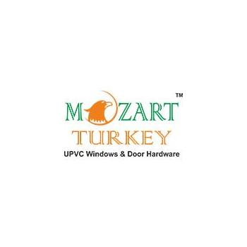 Mozart Turkey in Delhi