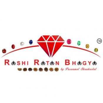 Rashi Ratan Bhagya in Jaipur
