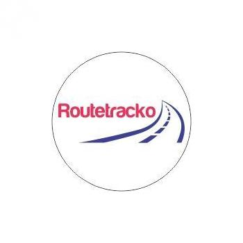 Route Tracko