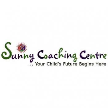 Sunny Coaching Centre in Delhi