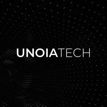 UnoiaTech in Mohali