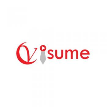 Visume Inc in Noida, Gautam Buddha Nagar