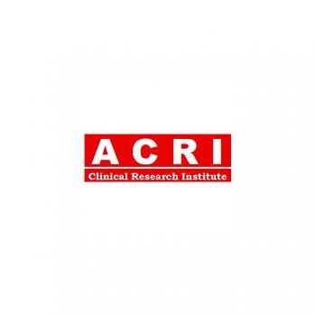 Avigna Clinical Research Institute in Bangalore