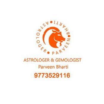 Best Astrologer in Delhi in Delhi
