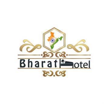 Bharat Hotel Kishanganj in Kishanganj