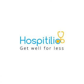 Hospitilio in Bengaluru, Bangalore