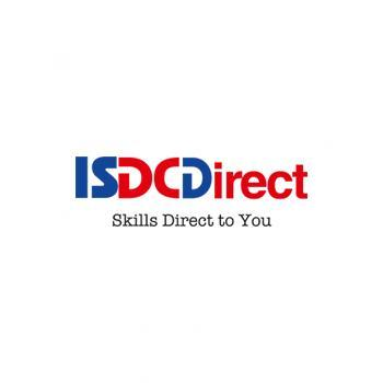 ISDC Direct in Bengaluru, Bangalore