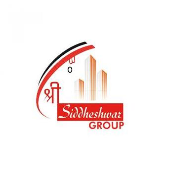 Shree Siddheshwar Group in Nagpur