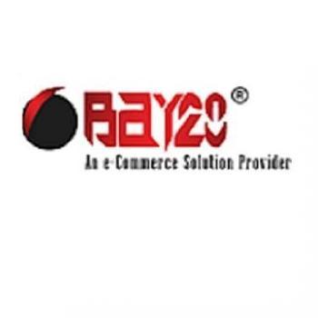 Bay20 Ecommerce in Ghaziabad