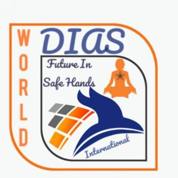 DIAS World International