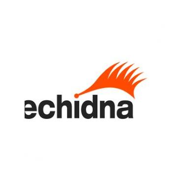 Echidna Software Pvt Ltd in Bangalore South