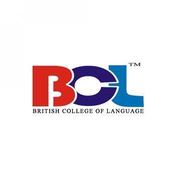 English Speaking Course in Delhi in Uttam Nagar