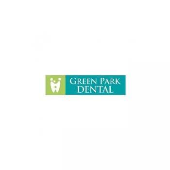 Green Park Dental in New Delhi